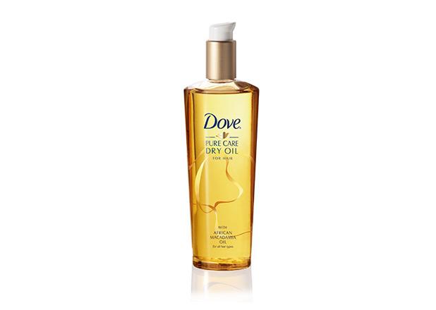 Dove-Advanced-Hair